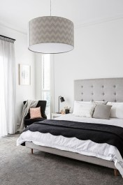 Easy Tips To Decorate Small Master Bedroom With Neutral Color 03