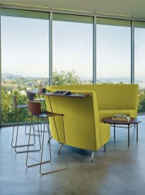 Fabulous Workspace Decor With Modern Style 17