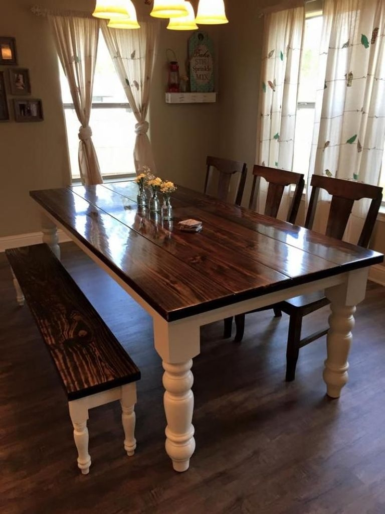 Inspiring Dining Room Table Design With Modern Style 40