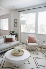 Small Minimalist Living Room Decoration Try For You 17
