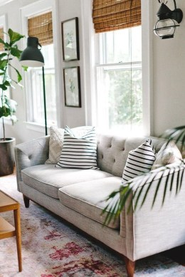 Small Minimalist Living Room Decoration Try For You 18