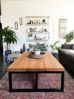 Small Minimalist Living Room Decoration Try For You 22