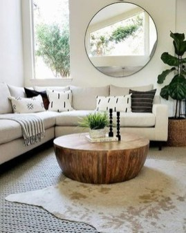 Small Minimalist Living Room Decoration Try For You 28