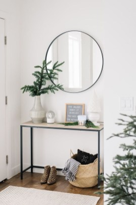 Small Minimalist Living Room Decoration Try For You 35