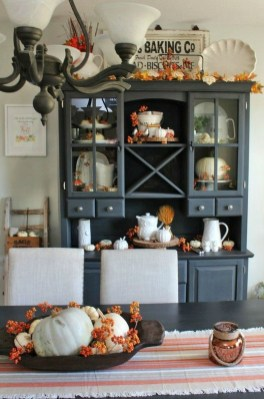Fabulous Fall Decoration In Your House Decoration 07