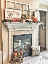 Fabulous Fall Decoration In Your House Decoration 10