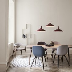 Lovely Small Dining Room Decoration In Your House 21