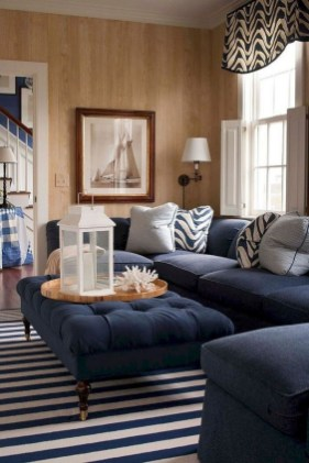 Perfect Small Living Room Design For Your Apartment 15
