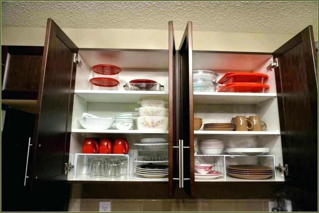 23 Best Ideas For Your Minimalist Kitchen Organization