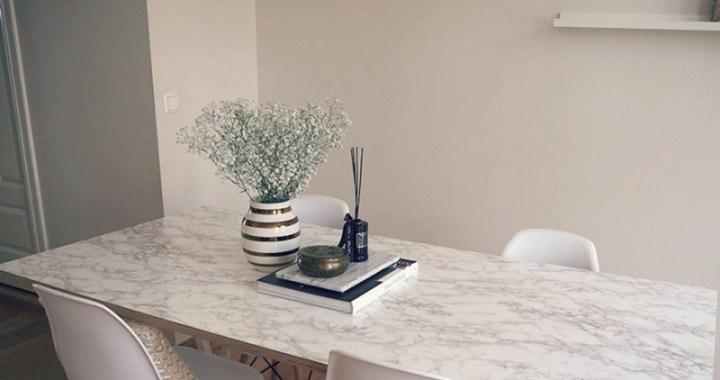 malte flate, marmor og naturstein