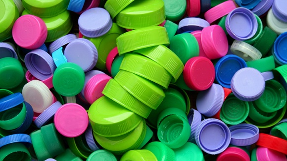 Kunststoffer: Miljø og helse