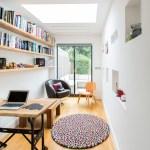 9 Inspiring Garage Conversion Ideas Love Renovate