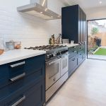 Your Guide Kitchen Worktops Love Renovate