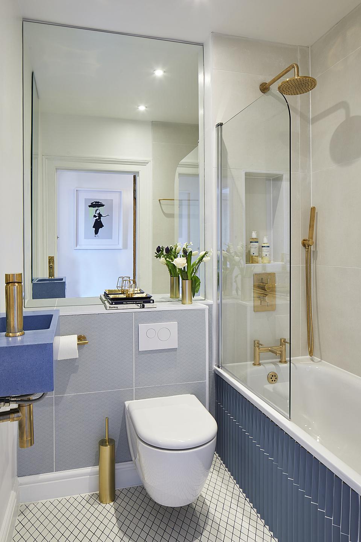 Small Bathroom Ideas — Love Renovate on Small Bathroom Ideas id=34300