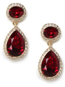 rubi jewelry red diamond