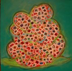 Panel S&C paintings 129 (1)