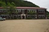 旧木沢小学校 №2