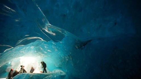 crystal-cave-renjanatuju-com