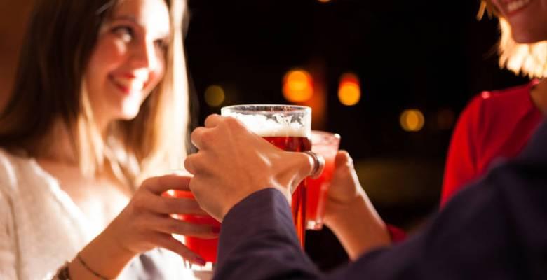 Aşırı Alkol Kullanımı Ve Tedavi Yöntemleri?
