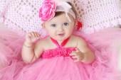 Kızı Bebek İçin İsim Önerileri, Nadir Kız Bebek İsimleri