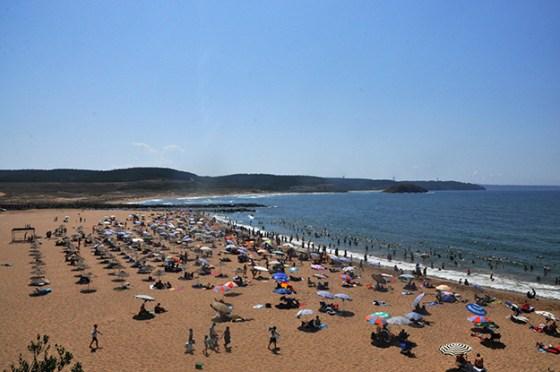 beykoz-küçüksu-plajı