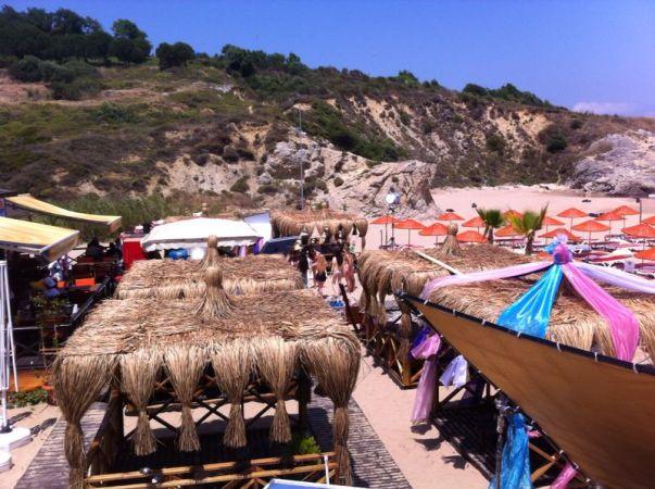 Life Beach-Şile