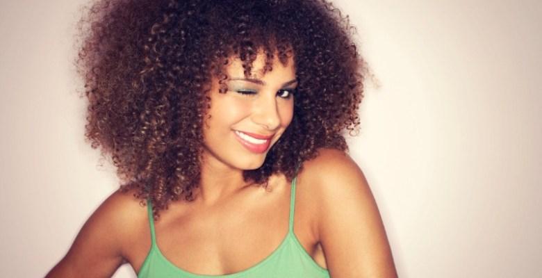 Saç Dokunuz ve Yüz Şeklinize Göre Mükemmel Saç Kesimi Önerileri