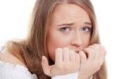 Panik Atak Kadınlarda daha çok görülüyor