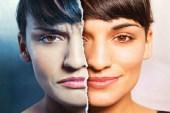 Güneşli Melankolikler, Bipolar Bozukluğa Daha Yatkın…