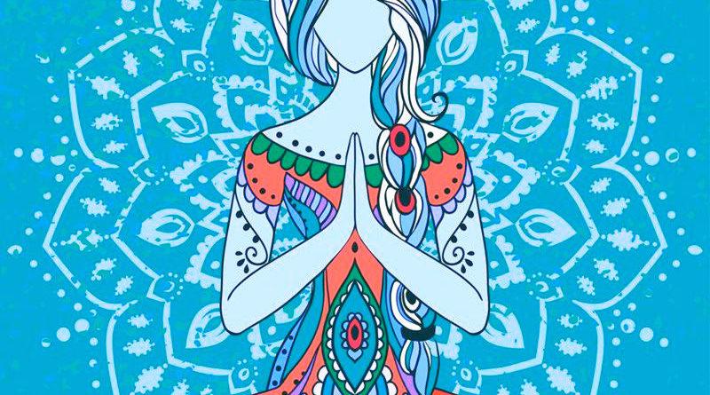 Budist mantralar ve aydınlanma durumu, şans, sevgi ve mutluluk