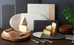 Peynir Tabağı Hazırlamanın Püf Noktaları…