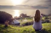Yalnızlık Depresyona Neden Oluyor