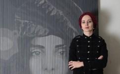 """Fatma Zeynep Çilek """"Suret Defteri"""" İle Geliyor…"""