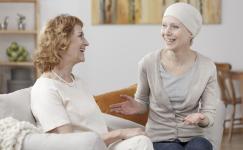 Kanserin En Etkili Tedavisi: Umut