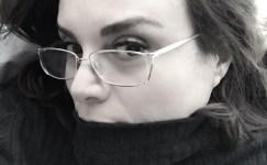 Girit'in Perileri: Bir Umut Hikayesi…