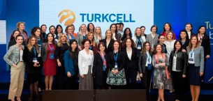 Yönetim Kurulunda Kadın Derneği Mentilerine Özel Buluşma…