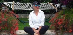 Seda Kaya Güler yazdı: Bayan Değil Kadın!