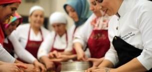 EbruBaybaraDemir, Dünyada 10 Şeften Biri…