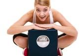 Hormon Ayarı İle Kilo Verebilirisiniz…
