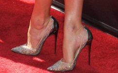Topuklu Ayakkabı Giyenlere 15 Uzman Öğüdü…