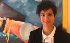 Kadın Yönelik Şiddet Mücadelesinde Sabancı Üniversitesi Farkı…