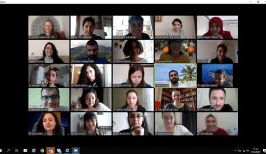 Kadın Girişimciler Türk Telekom ile Dijitalleşiyor