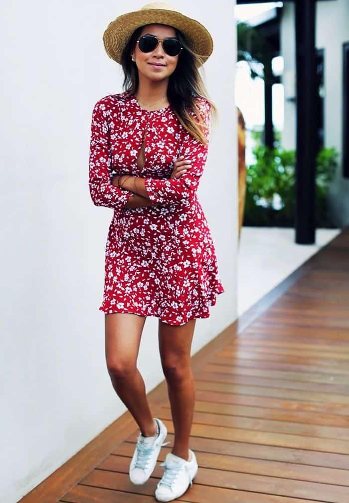 https://i1.wp.com/renmwen.com/wp-content/uploads/2019/03/nyc-vs-la-5-spring-outfits-fashion-girls-wear-on-repeat-1707718-1458778082.700x0c.jpg?fit=700%2C1009&ssl=1