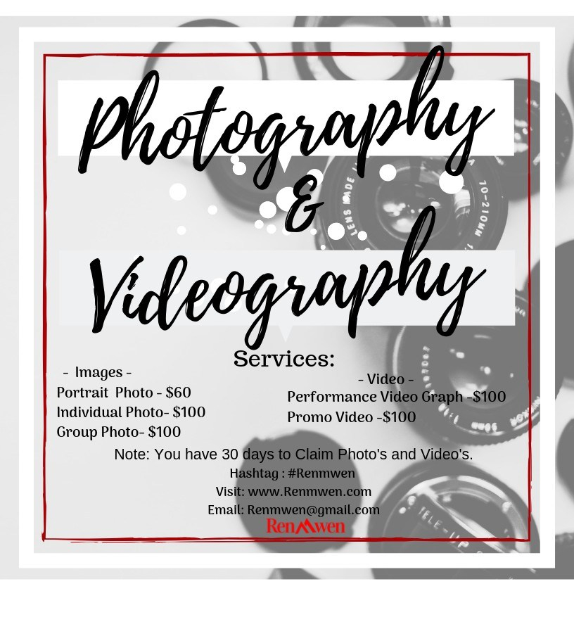 https://i1.wp.com/renmwen.com/wp-content/uploads/2019/07/Photography_Videography-Flier-3666649065-1563313598417.jpg?fit=816%2C877&ssl=1