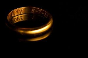 英語の結婚名言