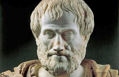アリストテレス恋愛名言