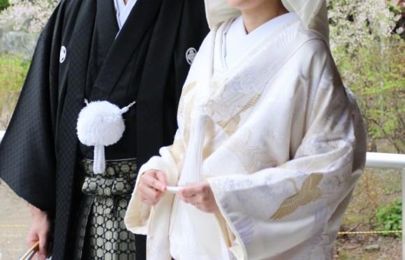 konyaku-aisatu-ryousinkaoawase