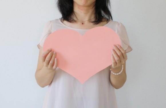 koiookionna-insyou