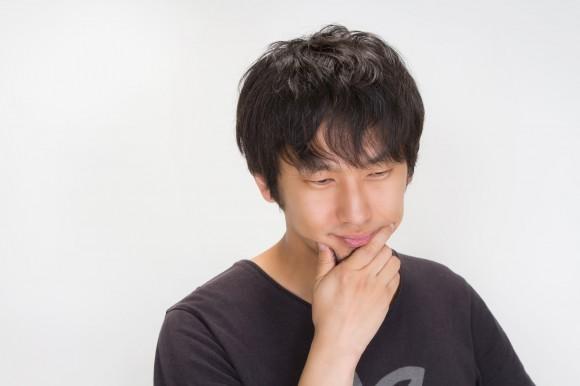 yuujyuuhudannnaotoko-sinnri