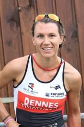 37-Triathlon-CherbourgM-Helene-Repesse-683x1024